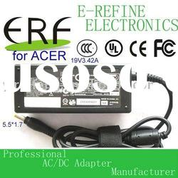 original laptop power charger for acer