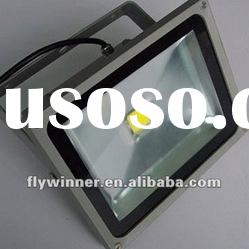 outdoor led flood light 50w IP65