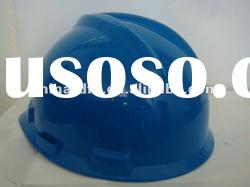 pastic safety undrgounder mining helmets