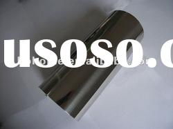 pipe and tube,stainless steel pipe