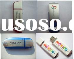 promo activity usb flash memory for gift