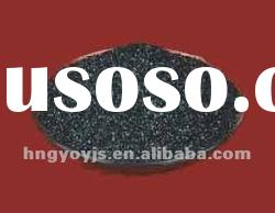 sell superior quality anthracite filter material