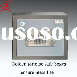 small laptop home hidden safe and wall safe deposit boxes sizes 220mm
