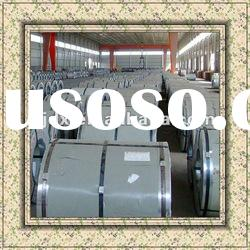 stainless steel coil/strip ASTM 304