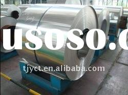stainless steel cold/hot rolled coils ss304