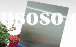 stainless steel cold rolled sheets&plates