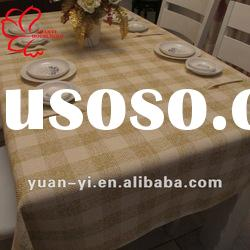 table cloth for rent inexpensive table cloths