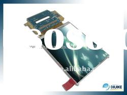 top quality cell phone lcd display screen for samsung U900 with 10 months warranty