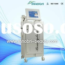 ultrasonic 50W Vacuum cavitation slimming machine IB710-GS8.1
