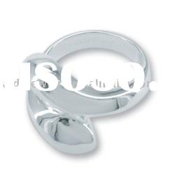 wholesale jewelry silver ring