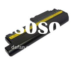 100% New 10.8V Laptop Battery for Thinkpad R51 series