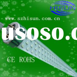 10W High Power High Quality led tube falling star