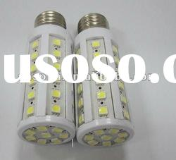 10w smd led corn bulbs light