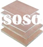 1220*2440mm high quality plywood for furniture and decoration