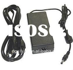 14v 3.5a new replacement laptop charger replace for Samsung LTM1775