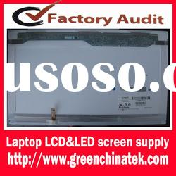 15.4 inch TFT Notebook Laptop LCD screen panel LP154WX7 (TL)(A1)