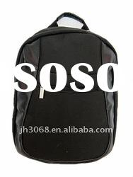 15 inch High-quality nylon computer laptop backpack