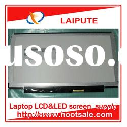 17.0 lcd for Dell Inspiron 1720