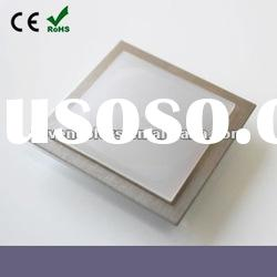 1W Plastic LED Downlight Fixture Under Cabinet Recessed(SC-A101A)