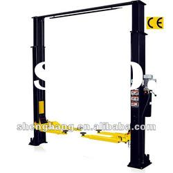 2000kgs 1600mm two posts car lift cheap car lifts hydraulic car lift