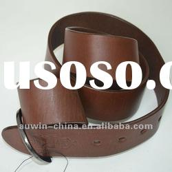 2012 Fashion Casual Mens High Quality Genuine Leather Belt