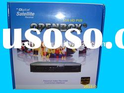 2012 Newest Openbox S16 HD Receiver