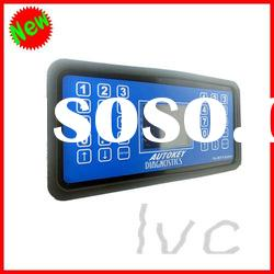 2012 Super MVP Auto Key Programmer With Competive Price