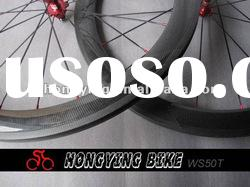 2012 hand built carbon racing wheels, paypal accept