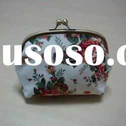 2012 hot sale designer high quality oriental clutches