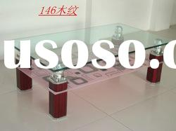 2012 new design dining room furniture modern coffee table