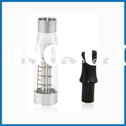 2012 newest EGo CE4 with clearomizer for huge vapor