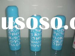 2012 popular stainless steel stainless steel vacuum flasks&thermoses