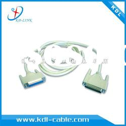 2012 reasonable price audio cable rca 1080P delivery in 5 days
