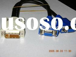 2012 reasonable price audio dc plug 1080P delivery in 5 days
