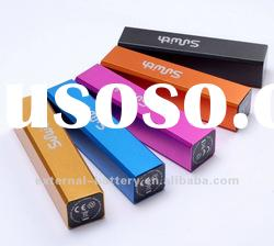 2200mAh powerful low-price cell phone battery