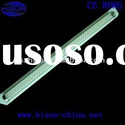22w T9 High Power High Quality led tube fluorescent light