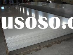 2B Stainless Steel 310S Plate