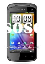 3G MTK6573 Android Touch Screen Smart Phone