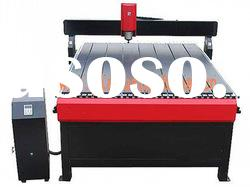 3 axis cnc controller acrylic and wood carving machine