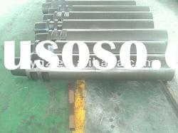 4330V MOD drill pipe used in mining, oil, gas indusgtry
