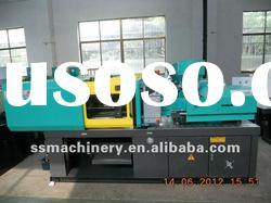 50T small plastic injection machine