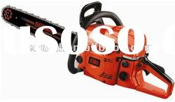 52CC GASOLINE CHAINSAW 18/20INCH BAR