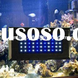55X3w led aquarium light kontak led aquarium lighting