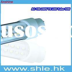 60cm to 150cm t8 led tube best price