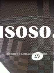 840D FDY Polyester Oxford Fabric Twill Jaquard PU Coated Korea Quality