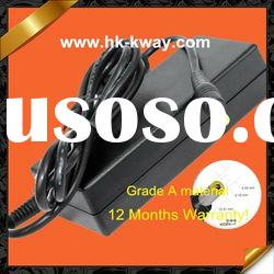 90W Replacement AC Adapter Power Supply Charger For Acer 19V 4.74A 5.5*2.1mm KA7009AR