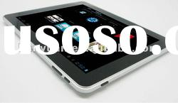 9.7 inch Rockchip3066 Dual core Tablet PC
