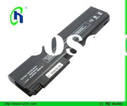 9 Cell Notebook Battery for HP Compaq NC8200 NC8230 NC8430 NX7400 361909-001 361909-002 Laptop
