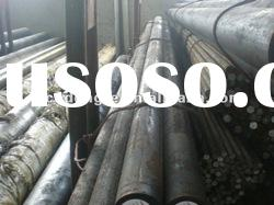 AISI 1024 alloy structure steel