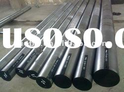 Alloy Steel Bar D6/SKD2/1.2436